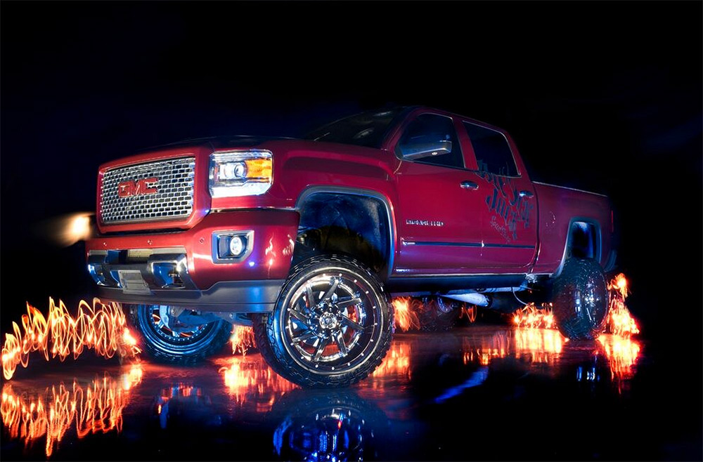 Lifted-trucks-San-Antonio-Blackjack-Speed-Shop