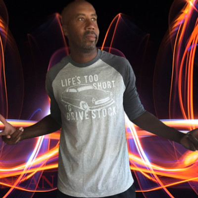 Life-is-to-short-to-drive-stock-bruce-bowen