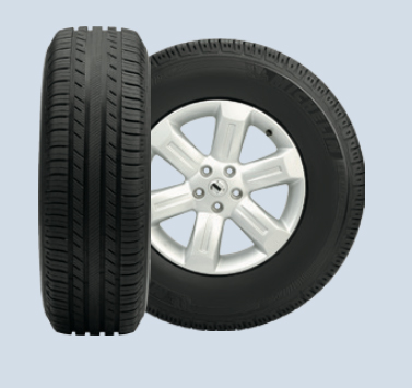 featured-tire-3